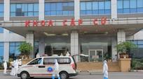 Thêm 9 ca mắc Covid -19 ở Đà Nẵng, Hà Nội, hiện Việt Nam có 459 ca bệnh