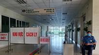 17/18 ca mắc mới Covid-19 liên quan đến Bệnh viện Đà Nẵng, Việt Nam có 670 ca bệnh