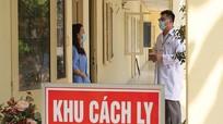 Thêm 2 người tử vong vì bệnh lý nền nặng và mắc Covid-19