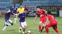 VPF chốt phương án đưa V.League 2020 trở lại; Luis Suarez sắp trở thành đồng đội của Lee Nguyễn