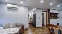 Khôn ngoan trong việc chọn căn hộ 2 phòng ngủ, giải pháp giúp tối đa tài chính