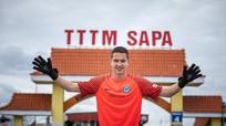 Filip Nguyễn chính thức không khoác áo tuyển Việt Nam; Messi sẽ tiếp tục giữ băng Đội trưởng Barca