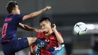 Bóng đá Việt Nam vượt Thái Lan 20 bậc; Liverpool ra mắt Thiago, nổ luôn 'bom tấn' Diogo Jota