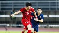 M.U thắng trận đầu tiên, Solskjaer chạm mốc đặc biệt; Bóng đá Thái Lan có 'ngửi khói' Việt Nam?