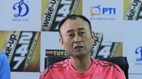 Hoàng Anh Gia Lai tiếp tục 'thay tướng'; TP.HCM gia hạn hợp đồng với đội trưởng Sầm Ngọc Đức
