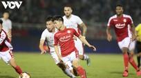 Án phạt cho bóng đá nữ Phong Phú Hà Nam; Vắng Công Phượng, CLB TPHCM lấy gì đấu Hà Nội FC?