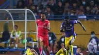Viettel sắp chiêu mộ tiền đạo hay nhất V-League 2020; Malaysia 'đầu hàng' Việt Nam trước vòng loại World Cup 2022?