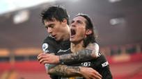 Hà Nội FC xác nhận Quang Hải được CLB Hàn Quốc và Nhật Bản theo đuổi; Messi ghi bàn tưởng nhớ Maradona