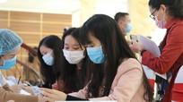Việt Nam tuyển 10.000 người tham gia thử nghiệm vắc xin ngừa Covid-19