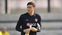 Đặng Văn Lâm nhận thêm đề nghị từ đội bóng Bồ Đào Nha; Đối thủ của tuyển Việt Nam 'rớt giá' liên tục