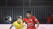Lý do khiến HLV Park Hang-seo lòng như 'lửa đốt'; Lee Nguyễn nói gì sau màn ra mắt với CLB TP.HCM?