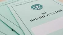 Chậm đóng bảo hiểm y tế, bảo hiểm xã hội, bảo hiểm thất nghiệp phải chịu lãi suất như thế nào?