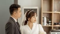Đôi bạn trẻ ở phố núi Nghệ An hoãn đám cưới để phòng chống dịch
