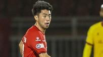 Hiệu ứng Lee Nguyễn giúp V.League tăng giá trị gần 50 tỷ đồng; ManCity nối dài chuỗi trận toàn thắng