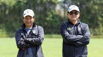 HLV có lý lịch khủng thứ 2 V-League rời ghế; CAND bổ nhiệm Vũ Quang Bảo làm 'thuyền trưởng'