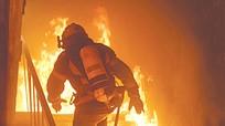 11 kỹ năng thoát hiểm cần biết khi gặp hỏa hoạn