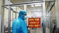 5 địa điểm chuyên gia Trung Quốc mắc COVID-19 từng đến tại Đà Nẵng