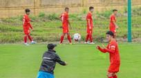 HLV Park Hang-seo nhận tin vui từ Xuân Trường; Văn Hậu khiến bóng đá Indonesia lo sợ