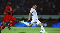 Indonesia sợ Tiến Linh của tuyển Việt Nam; HLV Malaysia cử 'gián điệp' theo dõi đối thủ
