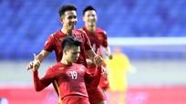 Vị trí nào cho Nguyễn Quang Hải trong trận gặp UAE?