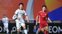 Viettel thua đậm đội bóng Hàn Quốc; Trọng tài Hà Lan bắt chính trận chung kết Euro 2020