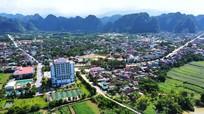 Con Cuông: Nhân rộng các mô hình kinh tế hiệu quả trong xây dựng nông thôn mới