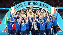 Đoàn Văn Hậu không dính chấn thương; Lukaku đá văng Ronaldo và Kane