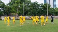 Thể thao thành tích cao Nghệ An: Cần tăng tốc toàn diện