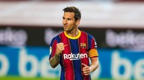 Đội tuyển Việt Nam có nguy cơ phải rời Mỹ Đình; Messi sẽ ký hợp đồng với PSG