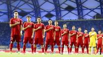 Tuyển Việt Nam đứng đầu Đông Nam Á trên bảng xếp hạng FIFA; Chelsea hoàn tất thương vụ bom tấn