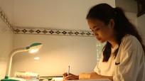 Á khoa khối C toàn quốc chia sẻ bí quyết tự học