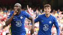 HAGL chia tay 1 trong 3 trung vệ hay nhất mùa giải; Lukaku tỏa sáng giúp Chelsea đánh bại Arsenal