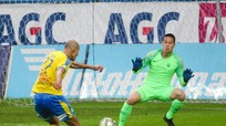 Filip Nguyễn được triệu tập; Xem trực tiếp ĐT Việt Nam thi đấu vòng loại World Cup trên kênh nào?