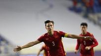 Thầy Park: Tuyển Việt Nam yếu nhất bảng, nhưng hãy chờ xem; Ronaldo lập cú đúp, tạo kỷ lục thế giới