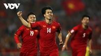 Công Phượng chưa thể hội quân, ĐT Việt Nam bổ sung cầu thủ; Italy tạo chuỗi bất bại dài nhất lịch sử