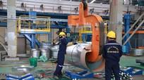 Cần xây dựng cơ chế đột phá cho doanh nghiệp có dự án trọng điểm ở Nghệ An