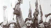 Kỷ niệm 67 năm Ngày quật khởi của nhân dân Cuba