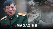 Chiến tranh biên giới Tây Nam: Cuộc chiến vệ quốc trong ký ức những cựu binh
