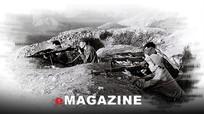 """40 năm chiến tranh Biên giới phía Bắc: Kỳ II - Ký ức của """"những người đi giữ biên cương"""""""