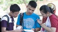 Những điểm cần lưu ý tại Kỳ thi tốt nghiệp THPT năm 2020