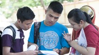 Nghệ An: Chi tiết các khoản thu năm học 2020 - 2021