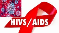 Đại dịch HIV/AIDS tại Nghệ An vẫn còn diễn biến phức tạp