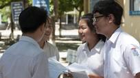 [Inforgraphics] Những điều cần biết về Kỳ thi tuyển sinh vào lớp 10 năm học 2020 – 2021
