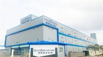 Thông tin cụ thể về 2 trường hợp về từ KCN Quang Châu (Bắc Giang) ở huyện Tân Kỳ