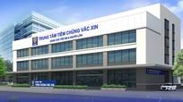 Bệnh nhân Covid-19 ở Hà Tĩnh từng đến trung tâm tiêm chủng ở TP. Vinh