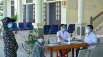 Sáng 31/7, Nghệ An ghi nhận 9 trường hợp nhiễm Covid-19 mới