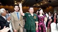 Truy tố 'tập đoàn lừa đảo' Liên Kết Việt