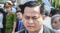 'Vũ Nhôm' bị điều tra mua bán đất công sản ở Đà Nẵng