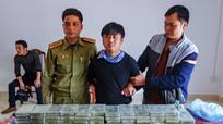 Nghệ An là địa bàn chịu sức ép lớn về tệ nạn, tội phạm ma túy
