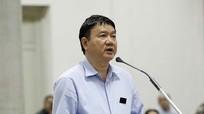 Ông Đinh La Thăng sẽ bồi thường 630 tỷ đồng thế nào?